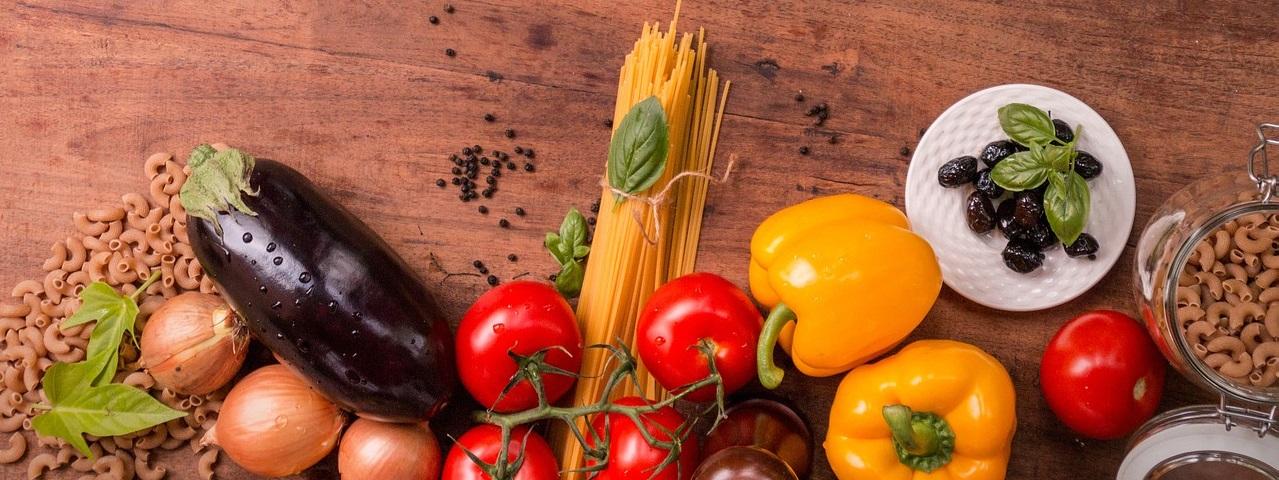 Programme alimentaire personnalisé