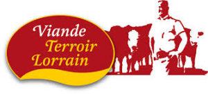 Viande Terroir Lorrain - Manger local