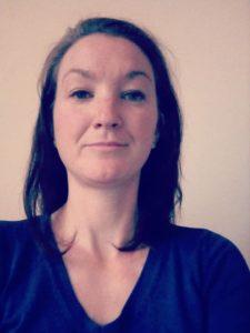 Aline Mougenot Diététicienne Nutritionniste Nancy
