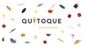 Code promo QUITOQUE